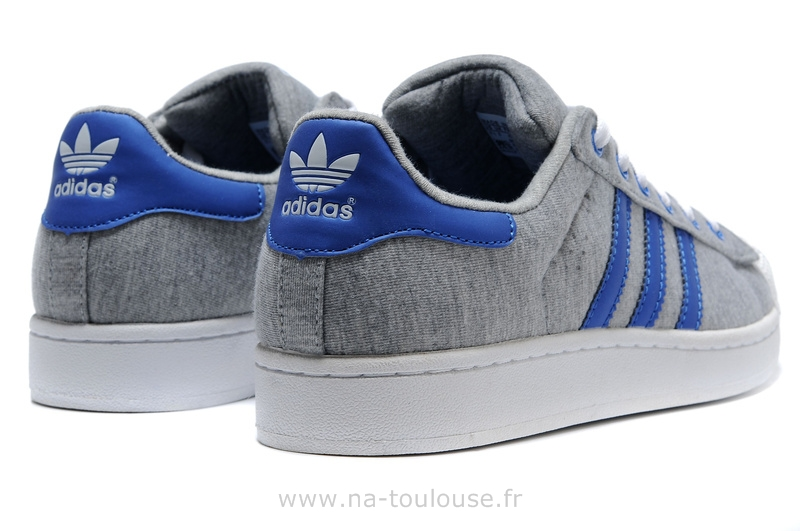 chaussure adidas france