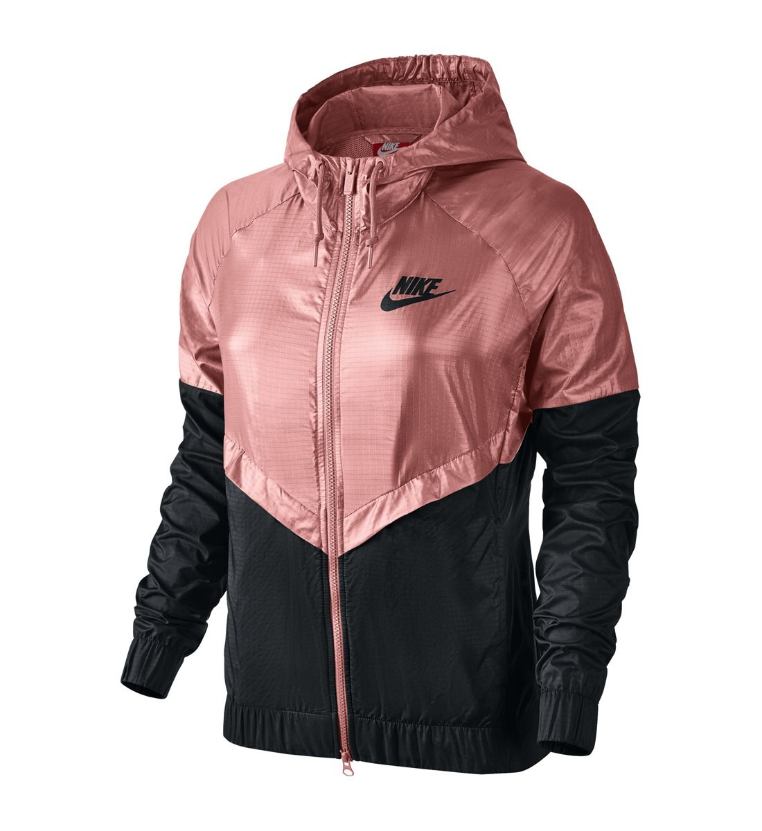 Vetement Pas Mode Nike Cher hdtsCQr