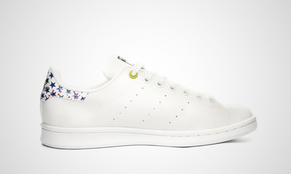 stan smith rita ora pas cher 873ba960d7f8